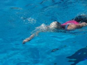 Laguna Niguel Triathlon 023