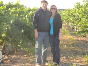 Concannon Vineyards
