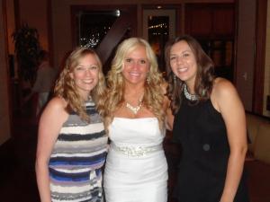 Julie's Wedding in Vegas 004