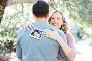 Ultrasound Love