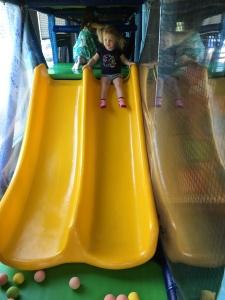 Playland Cafe